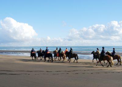 stranden rida 4