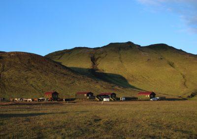 landmannalaugar6