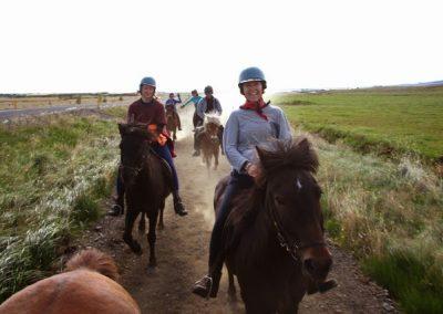 ridingglacierwalk7